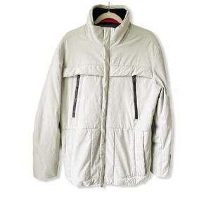 Victorinox Men's Explorer Jacket Size L